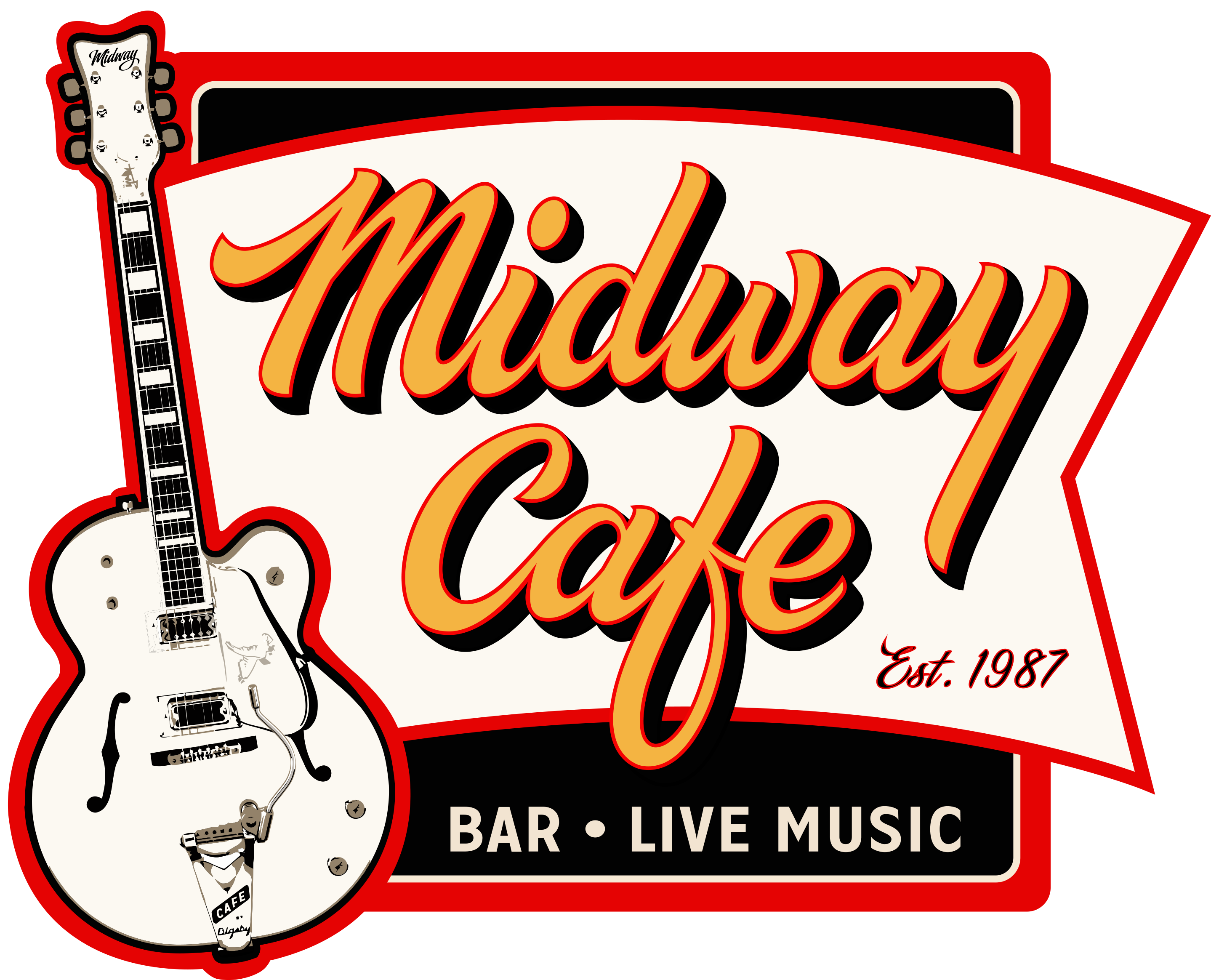 Midway Logo link to home page